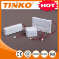 rechargeable Battery ni-cd size aa OEM welcomed