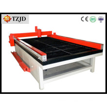 Plasma Cutter Fabrik Preis Aluminium Eisen CNC Plasma Schneidemaschine