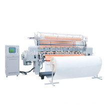 CS94 used quilting machine