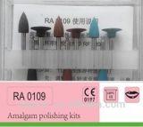 RA0109 zogear dental Amalgam polishing kits