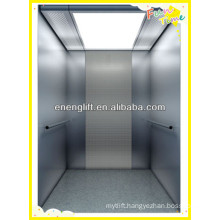 residential high quality commercial passenger elevator