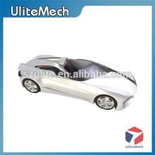 Shenzhen Rapid Prototyp Kunststoff Spielzeugauto