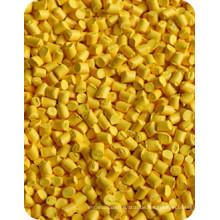 Gelbe Masterbatch-Y3206