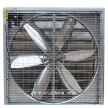 shandong frango casa controle de temperatura equipamentos de refrigeração ventilador