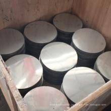 410 холоднопрокатный стальной круг в Фошань