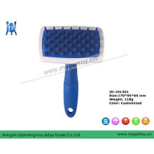 Bath Brush Dog Cleaning Tool