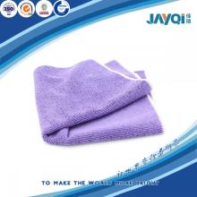 Promotion Gift Microfiber Face Towel