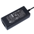 Power Cord low Rippile switched-mode Adapter
