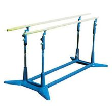 Classic Gymnastic Parallel Bars