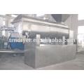 KJG Series hollow blade dryer for cassava flour