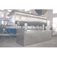 sludge hollow blade dryer