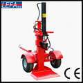 2016 New 18 Ton Hydraulic Log Splitter for Sale