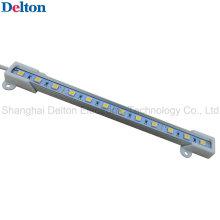 2.8W DC12V personalizó la barra ligera del gabinete del LED con el certificado de CE