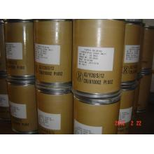 Best quality and factory for Ferric Oxide An Iron Ferric chloride a hexahydrate supply to Cameroon Manufacturers