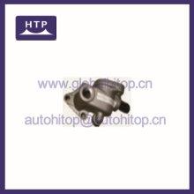 Partes auto del motor termostato vivienda para KIA para HYUNDAI 25622-02750