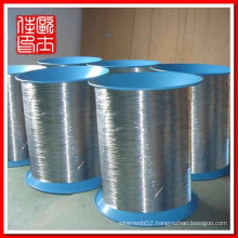 1mm 307 Stainless Steel Wire(high quality and low price)