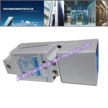 Fahrstuhl Lift Ersatzteilschalter XS8-C40PC449H29 Näherungsschalter Nagelneu