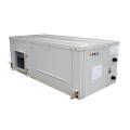 Water Source Heat Pump/ Central Air Conditioner
