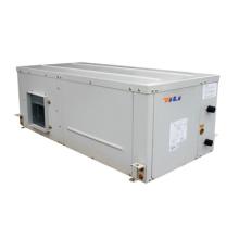 Wasser-Wasser-Wärmepumpe / zentrale Klimaanlage