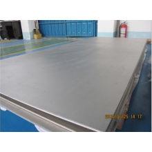 Hohe Qualität ASTM B265 Gr2 Titanplatte