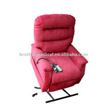 Best seller confortable Lift Chairs from Brother Medical