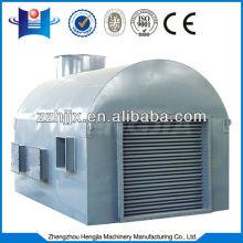 2014 caliente-vendiendo aire calefacción horno estufa