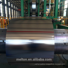 JIS G3303 MR/SPCC Grade Tinplate Steel