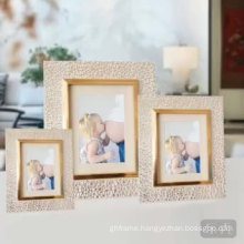 Modern Innovative design photo frame