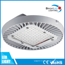 Garantie de 3 ans Bridgelux IP65 imperméable LED High Bay Light