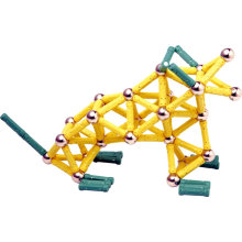 Brinquedos engraçados para crianças 2013