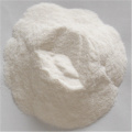 Hydroxypropyl methyl cellulose for EIFS