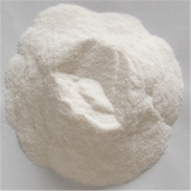 Hydroxypropyl methyl cellulose untuk EIFS