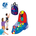NEW &HOT Tent Foldable Basketball Set kids toys for wholesale