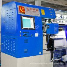 Yxn-94-3D Computer Mattress Making Machine Quiltng Sewing Machine