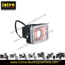 Motorcycle Headlamp Fits for Cg125