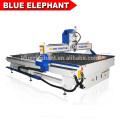 Madeira de alta qualidade máquina cnc para móveis de madeira, brinquedos para crianças de madeira, molde, sinais de publicidade