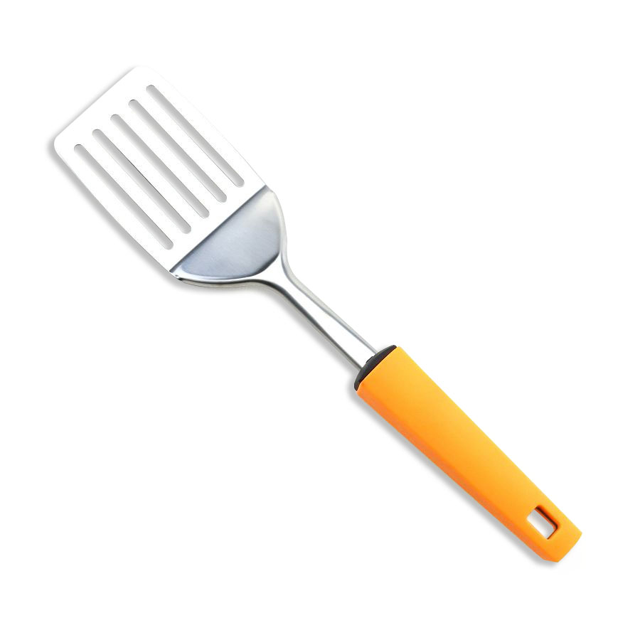 spatula for cooking