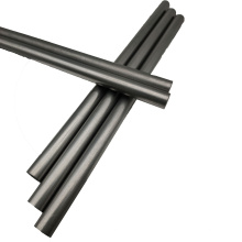 Wholesale Well Designed Best Value Carbon Graphite Electrode Rod