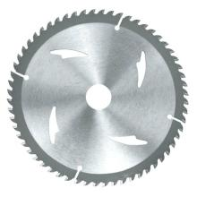 Tungsten Carbide Tipper Circular Saw Blade for Industrial Machine