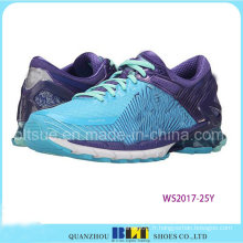 Top Produits Running Style Sport Shoes