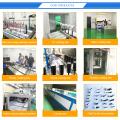 UV Curing Machine post-press equipment