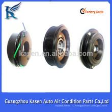 10s17c denso автоматическая муфта компрессора кондиционера воздуха для CATERPILLAR 330