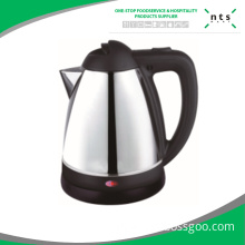 1.2L Hotel electric kettle guestroom