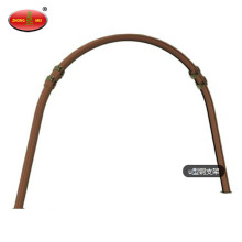 Sokongan Steel Shaped Steel U36 Support Arch