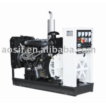 Yangdong 15KW power generator with good quality under ISO control