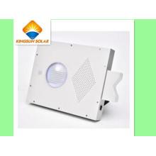 Waterproof Integrated Solar LED Light (KS-L40W) for Highway/Street