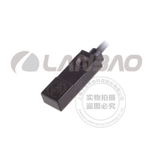 PC Rectangle Proximity Inductive Sensor (LE11 DC3)