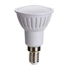 LED SMD Lamp E14 4.5W 360lm AC220~240V