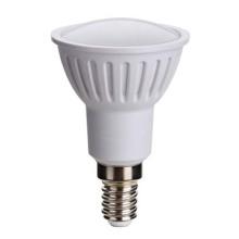 SMD LED lâmpada E14 4.5 w 360lm AC220 ~ 240V