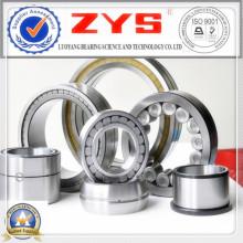 Rolamento de rolos cônico de quatro fileiras de alta qualidade da ZYS em estoque